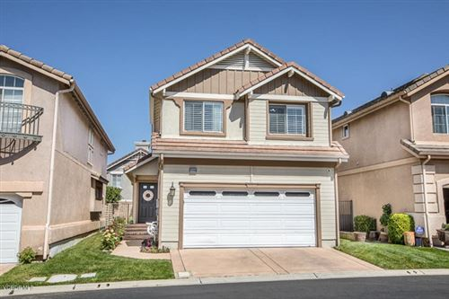 Photo of 2884 Capella Way, Thousand Oaks, CA 91362 (MLS # 220005283)