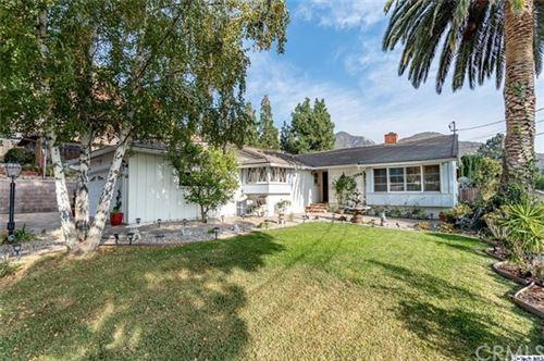 Photo of 2334 Jayma Lane, La Crescenta, CA 91214 (MLS # 320004283)