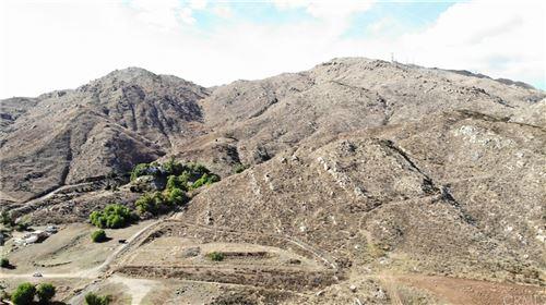 Photo of 11275 Eagle Rock Road, Moreno Valley, CA 92557 (MLS # IV20250283)