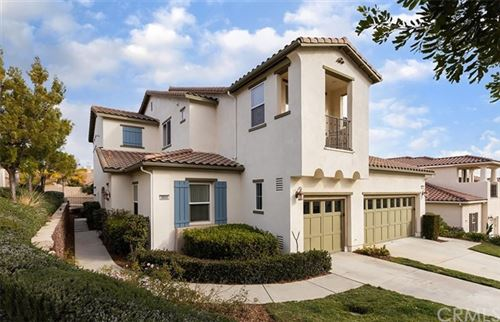 Photo of 8888 Cuyamaca Street, Corona, CA 92883 (MLS # PW21019283)
