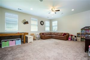 Tiny photo for 28232 Nield Court, Saugus, CA 91350 (MLS # SR19194283)