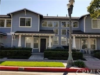 Photo of 662 E Center Street, Anaheim, CA 92805 (MLS # SW21095283)