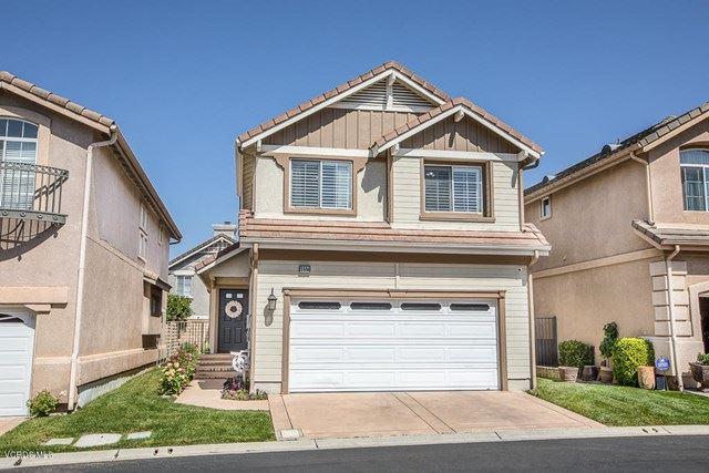 2884 Capella Way, Thousand Oaks, CA 91362 - #: 220005283
