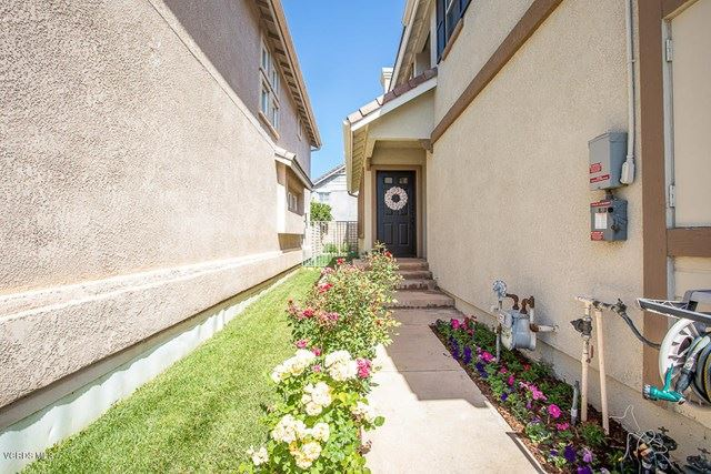 Photo of 2884 Capella Way, Thousand Oaks, CA 91362 (MLS # 220005283)