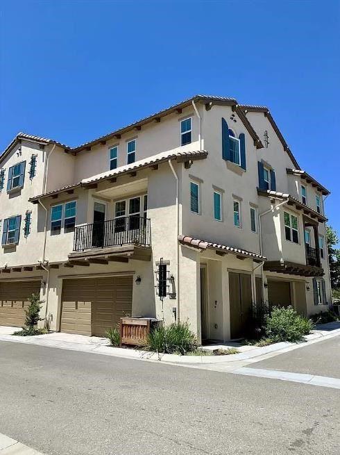 6252 Main Branch Road, San Ramon, CA 94582 - #: ML81821283