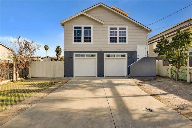 1535 State Street, San Jose, CA 95002 - MLS#: ML81825283