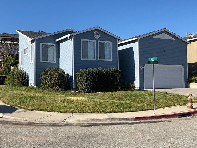 220 Kimberly Lane, Watsonville, CA 95076 - #: ML81832283