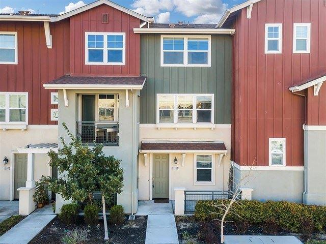 1105 Pepper Road, San Jose, CA 95133 - #: ML81836283