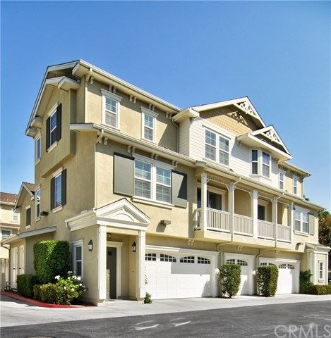 735 Silk Tree, Irvine, CA 92606 - MLS#: NP20155283