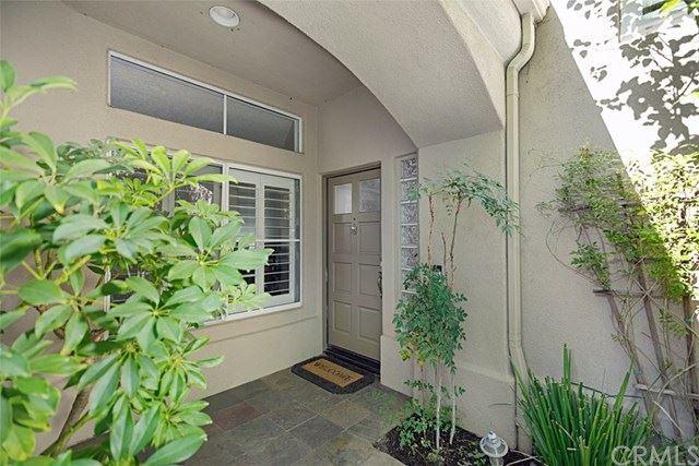 31 Calle Del Norte, Rancho Santa Margarita, CA 92688 - MLS#: OC20115283