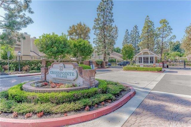 Photo of 7705 Westbrook Way, Stanton, CA 90680 (MLS # OC21031283)
