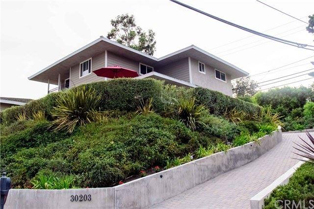 30203 Kingsridge Drive, Rancho Palos Verdes, CA 90275 - MLS#: PV20190283