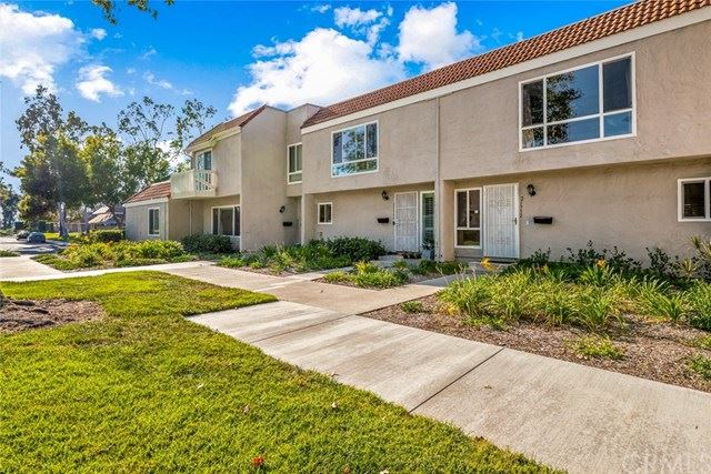 21946 Lakeland Avenue, Lake Forest, CA 92630 - MLS#: PW20194283