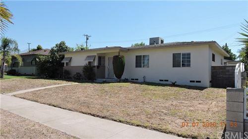 Photo of 1120 Indian Hill Boulevard, Pomona, CA 91767 (MLS # CV20133284)