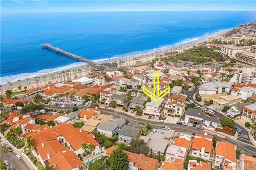 Photo of 510 Avenida Victoria, San Clemente, CA 92672 (MLS # OC20218284)