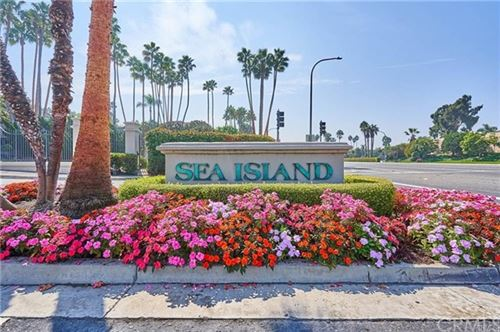Photo of 71 Ocean Vista #95, Newport Beach, CA 92660 (MLS # OC21064284)