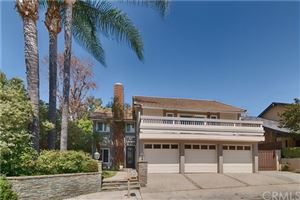 Photo of 337 Heartwood Circle, Brea, CA 92821 (MLS # PW19166284)