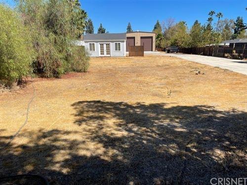 Photo of 10440 De Soto Avenue, Chatsworth, CA 91311 (MLS # SR21202284)