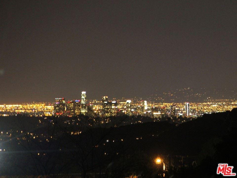Photo of 4621 Rockland Place, La Canada Flintridge, CA 91011 (MLS # 21765284)