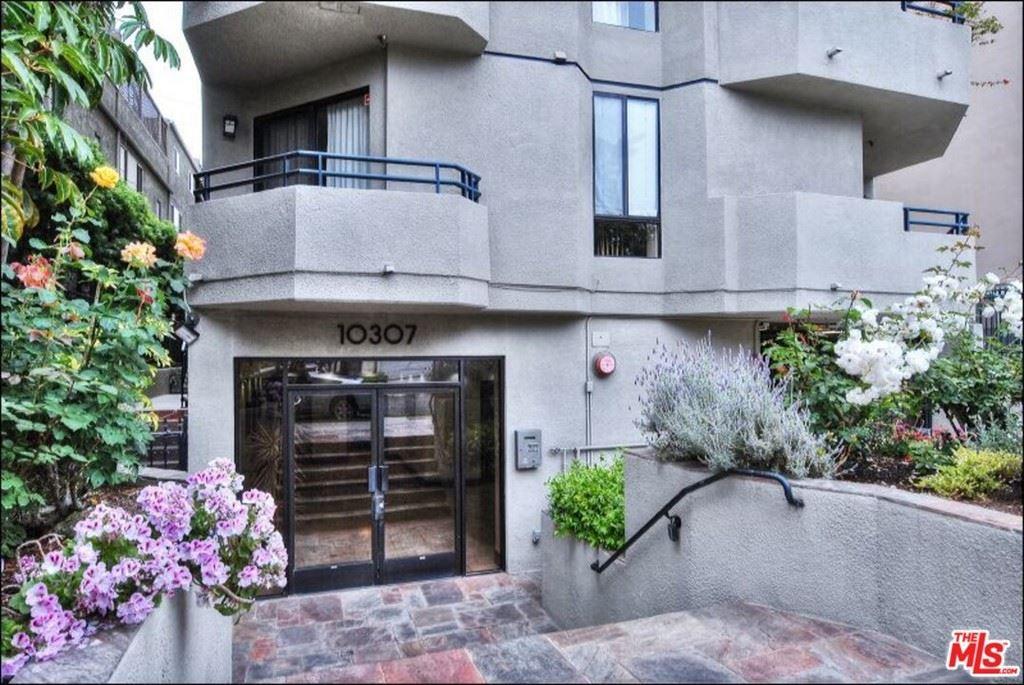 10307 MISSOURI Avenue #302, Los Angeles, CA 90025 - #: 21774284