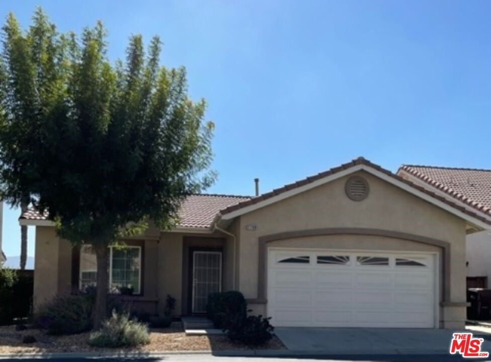2706 Spring Place, Banning, CA 92220 - MLS#: 21798284