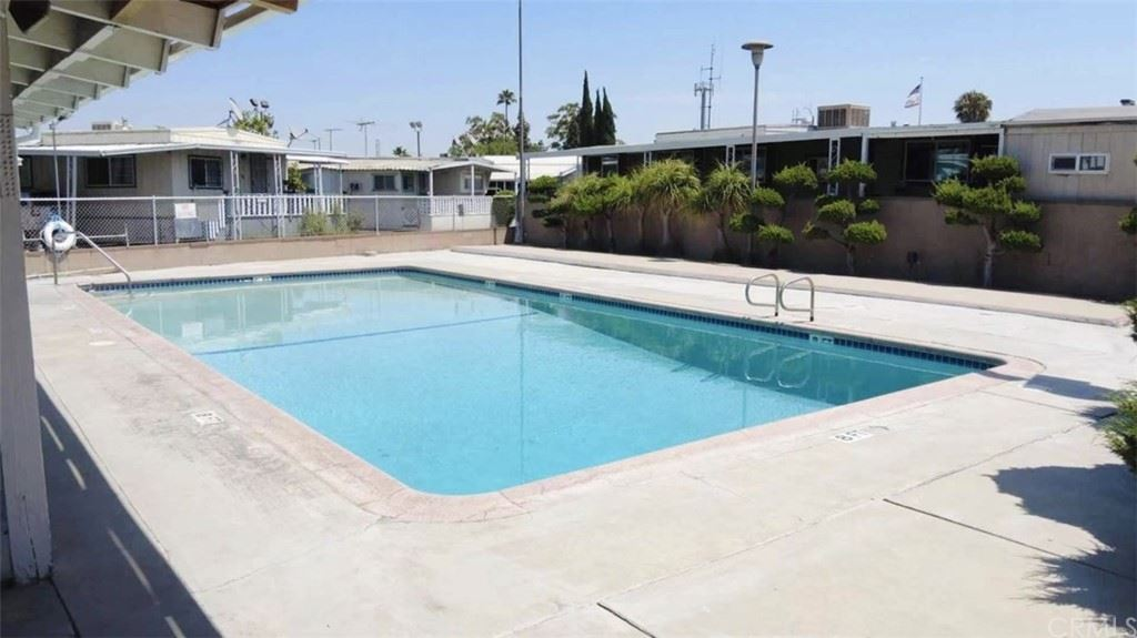 21425 S Avalon Boulevard #11, Carson, CA 90745 - MLS#: CV21176284