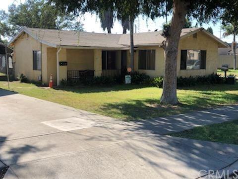 7314 Dinwiddie Street, Downey, CA 90241 - MLS#: DW20219284