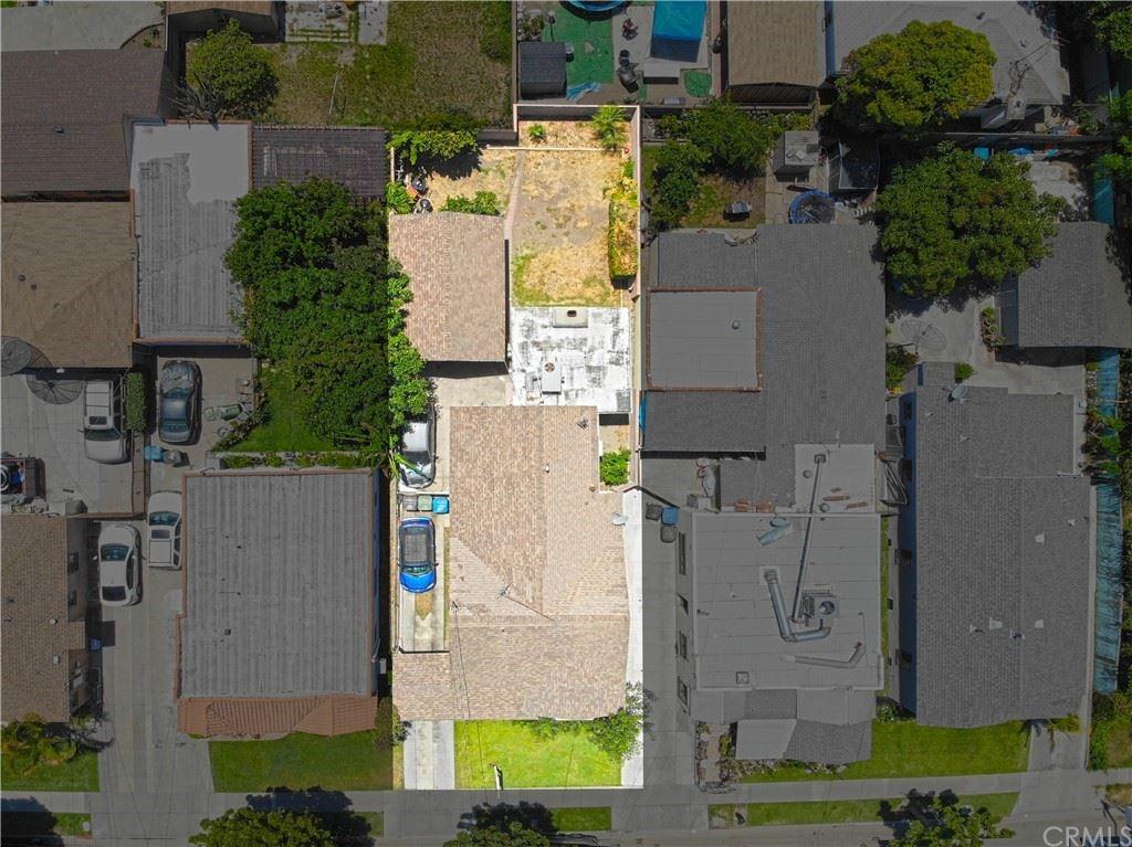 3374 Cudahy Street, Huntington Park, CA 90255 - MLS#: DW21105284