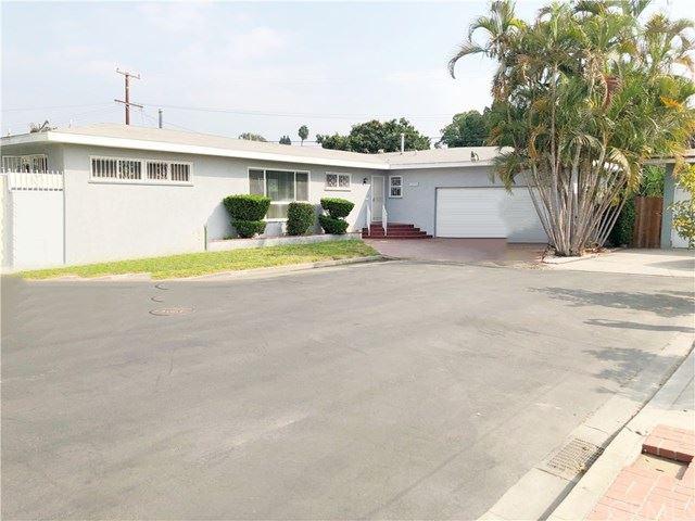8510 Tweedy Lane, Downey, CA 90240 - MLS#: IV20221284