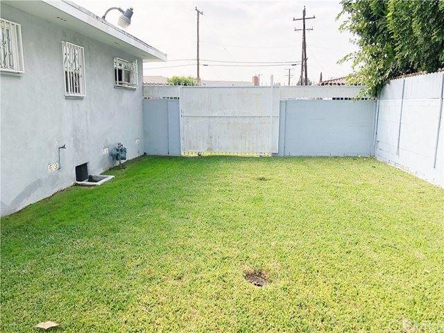 Photo of 8510 Tweedy Lane, Downey, CA 90240 (MLS # IV20221284)