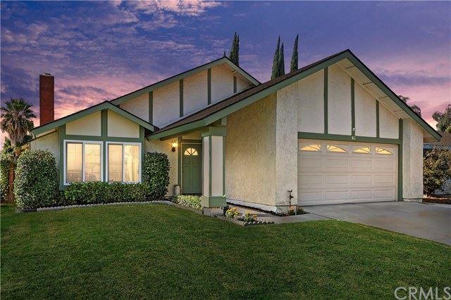 843 Plumwood Street, Colton, CA 92324 - MLS#: OC20211284