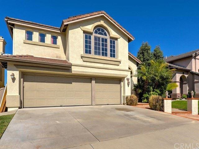 15 Covington, Mission Viejo, CA 92692 - MLS#: OC21047284