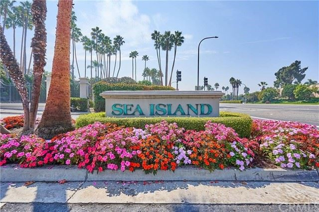 Photo of 71 Ocean Vista #95, Newport Beach, CA 92660 (MLS # OC21064284)