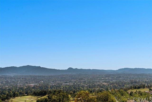 4026 Calle Sonora Este #2D, Laguna Woods, CA 92637 - MLS#: OC21092284