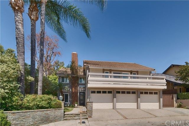 Photo for 337 Heartwood Circle, Brea, CA 92821 (MLS # PW19166284)