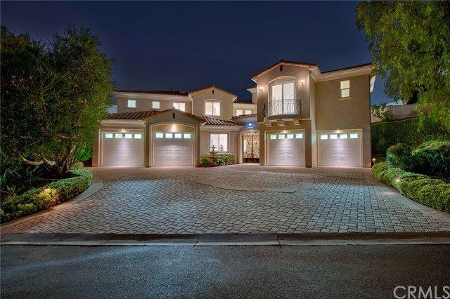 9852 Sunrise Lane, North Tustin, CA 92705 - MLS#: PW20110284