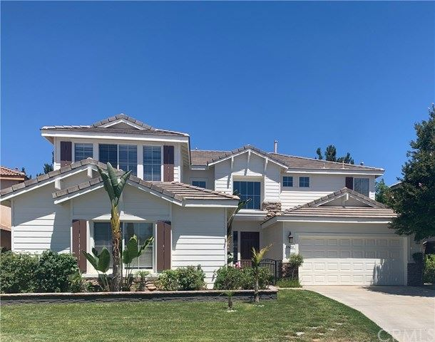 39439 Wentworth Street, Murrieta, CA 92563 - MLS#: SW20130284