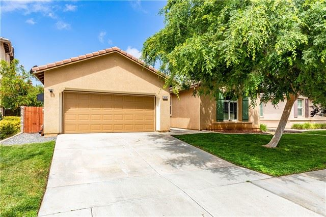 36105 Fresno Circle, Winchester, CA 92596 - MLS#: SW21099284