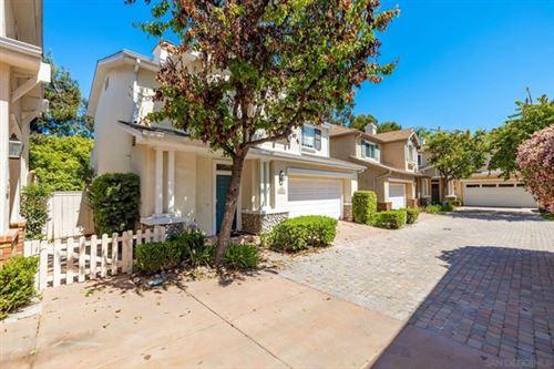 Photo of 9687 Stonecrest Blvd, San Diego, CA 92123 (MLS # 210010285)