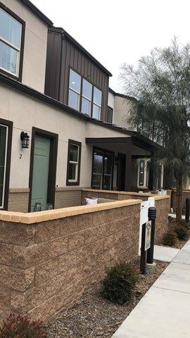 Photo of 118 Red Brick Drive #5, Simi Valley, CA 93065 (MLS # 219014285)