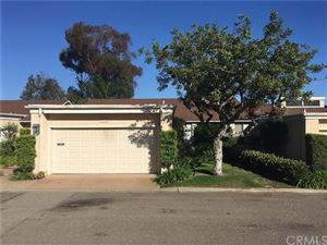 Photo of 30372 Via Venida, Laguna Niguel, CA 92677 (MLS # LG19219285)