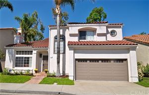 Photo of 19 Liliano, Irvine, CA 92614 (MLS # OC19224285)