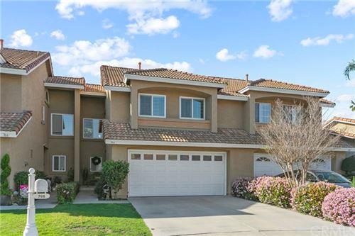 Photo of 764 S Langtree Lane, Anaheim Hills, CA 92807 (MLS # PW21072285)