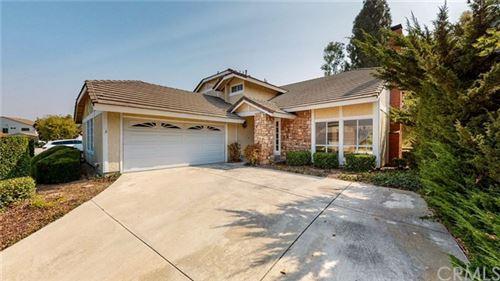 Photo of 794 S Ridgeview Road, Anaheim Hills, CA 92807 (MLS # SB20195285)