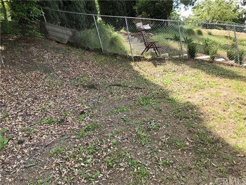 Photo of 3654 Mimosa Dr., Los Angeles, CA 90065 (MLS # TR20236285)