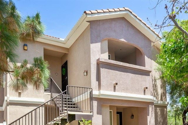 41410 Juniper Street #1024, Murrieta, CA 92562 - MLS#: 200028285