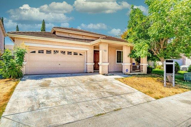 1134 Bullfinch Drive, Patterson, CA 95363 - #: ML81806285