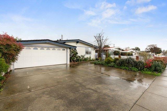 3434 Pepper Tree Lane, San Jose, CA 95127 - #: ML81828285