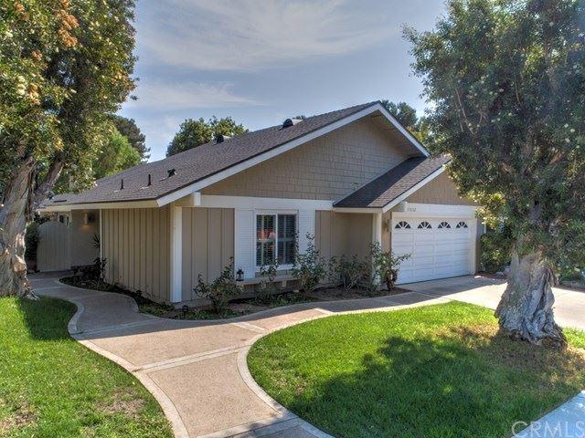 17632 Birch Tree Lane, Irvine, CA 92612 - MLS#: OC20222285