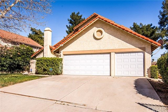 12180 Langtry Circle, Moreno Valley, CA 92557 - MLS#: OC21045285